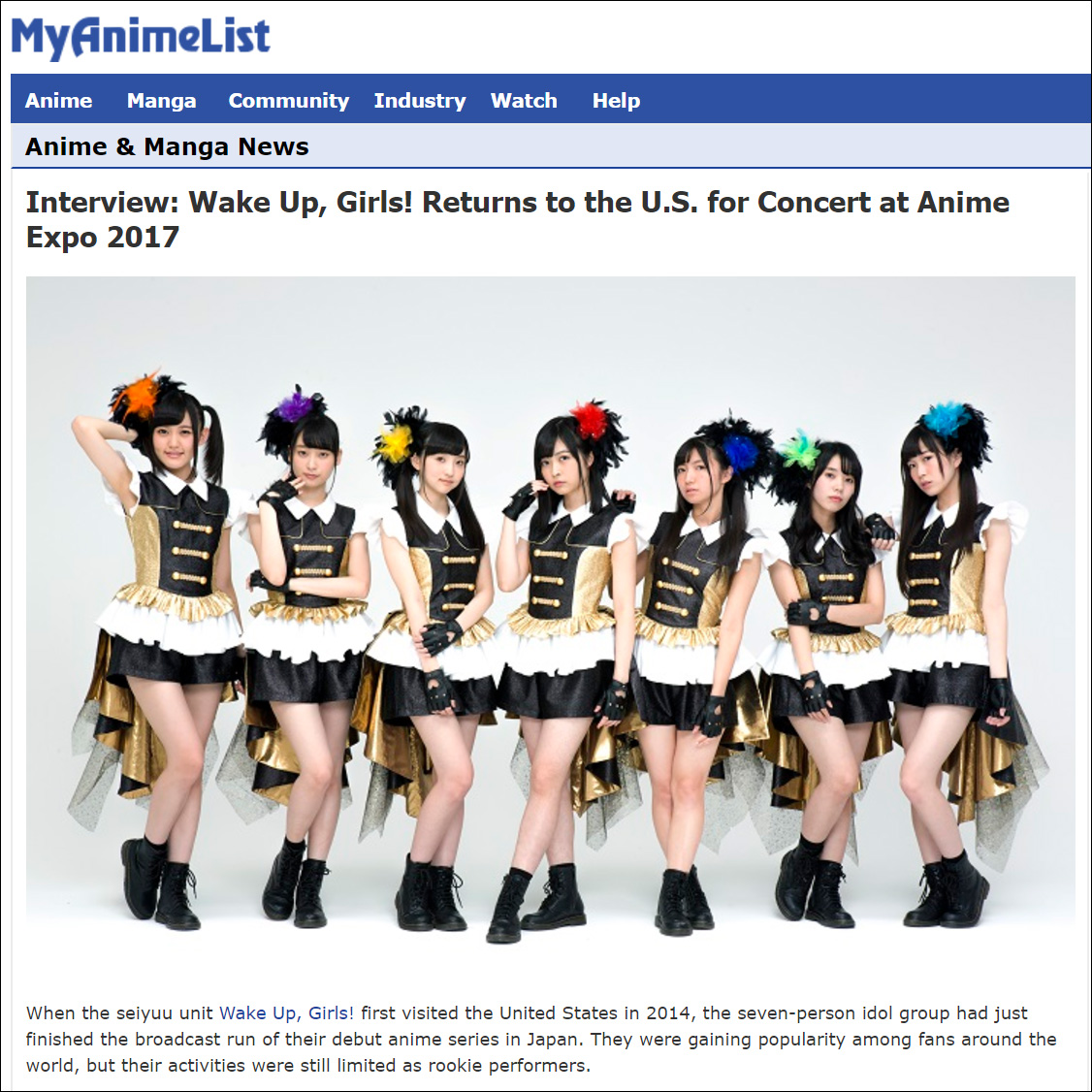 RMMS-Wake-Up-Girls-MyAnimeList-interview-2017-06-20A