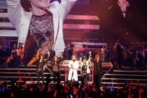 RMMS-X-Japan-World-Tour-2017-Osaka-2017-07-11-01