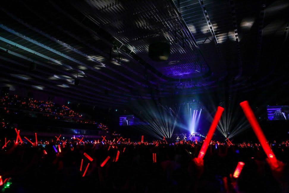 RMMS-X-Japan-World-Tour-2017-Osaka-2017-07-11-02