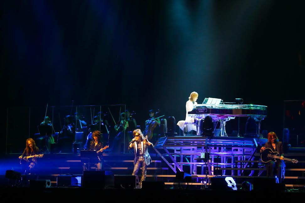RMMS-X-Japan-World-Tour-2017-Osaka-2017-07-11-04