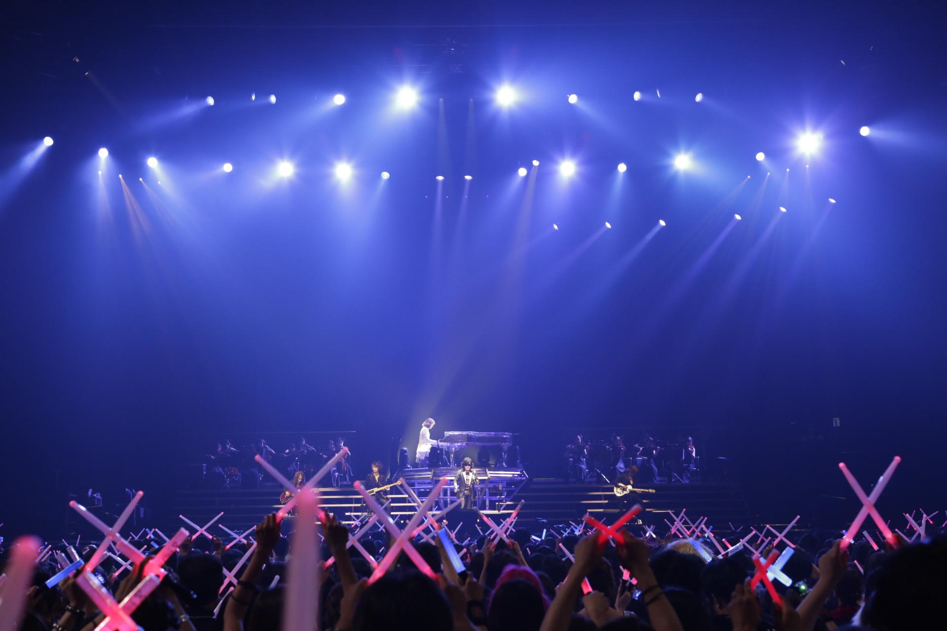 RMMS-X-Japan-Yokohama-Arena-2017-0717-B6432
