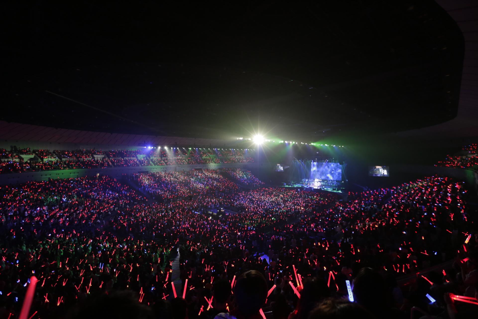 RMMS-X-Japan-Yokohama-Arena-2017-0717-D6475