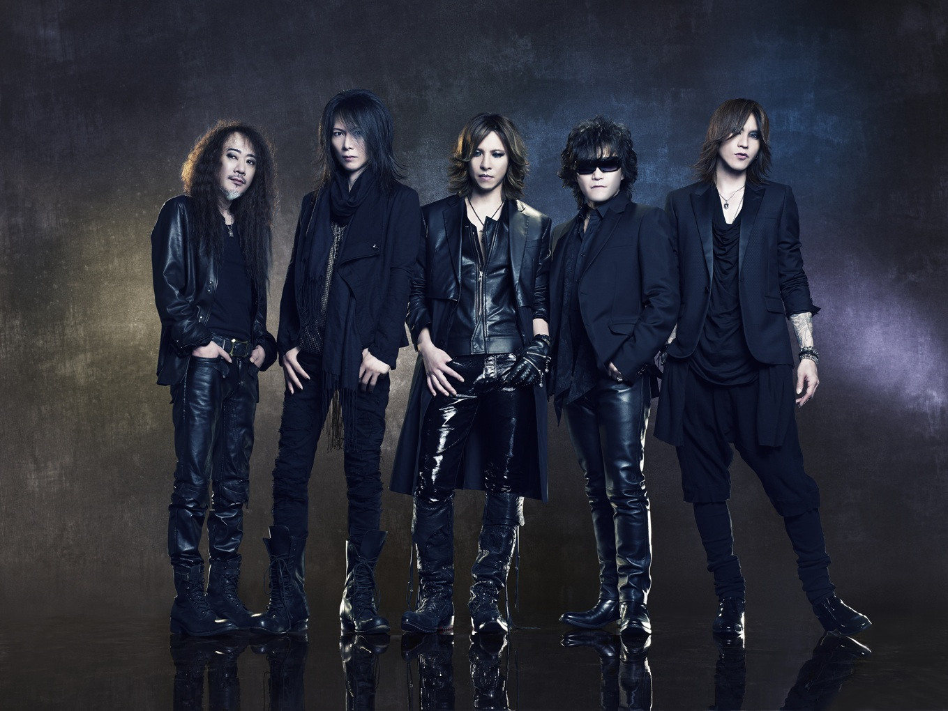 RMMS-X-Japan-band-photo-1