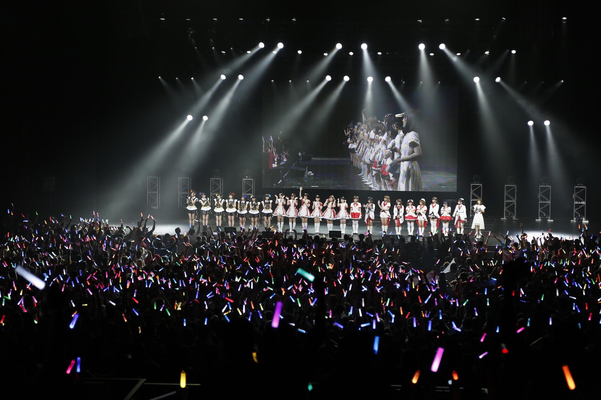 RMMS-AWMAX17-All-Japan-Kawaii-Live-2017-06-30-6752