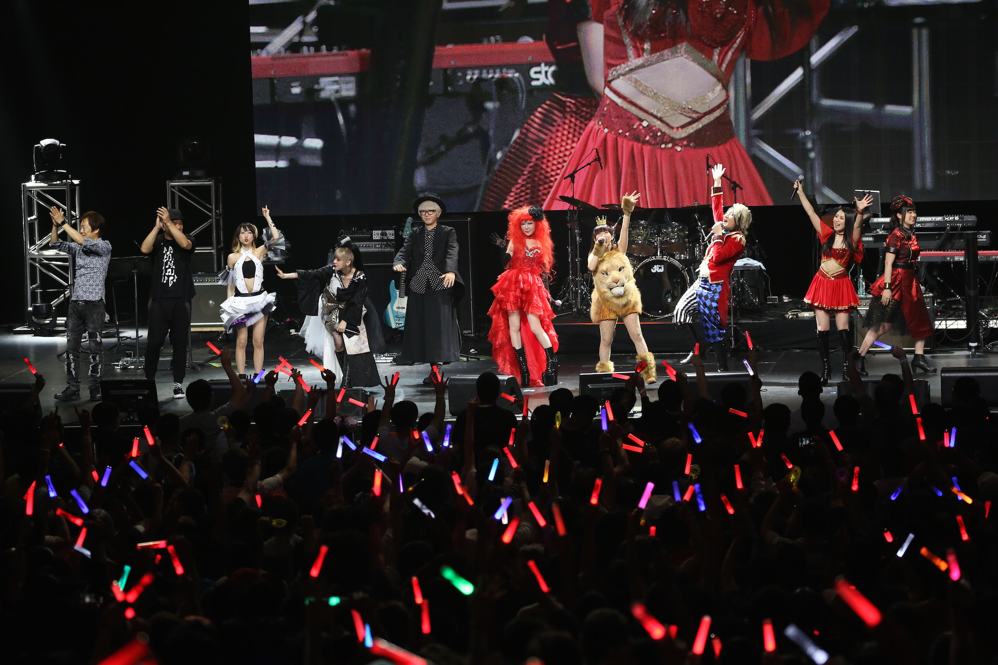 RMMS-AWMAX17-All-Japan-Super-Live-2017-07-01-4690