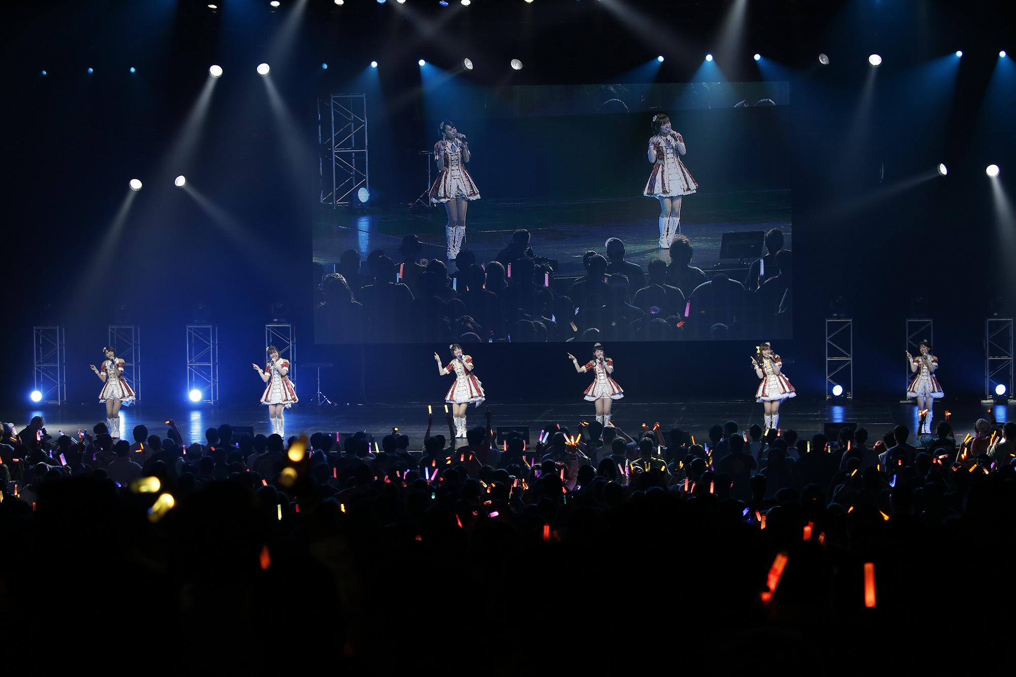 RMMS-AWMAX17-IMAS-Cinderella-Girls-2017-06-30-5971