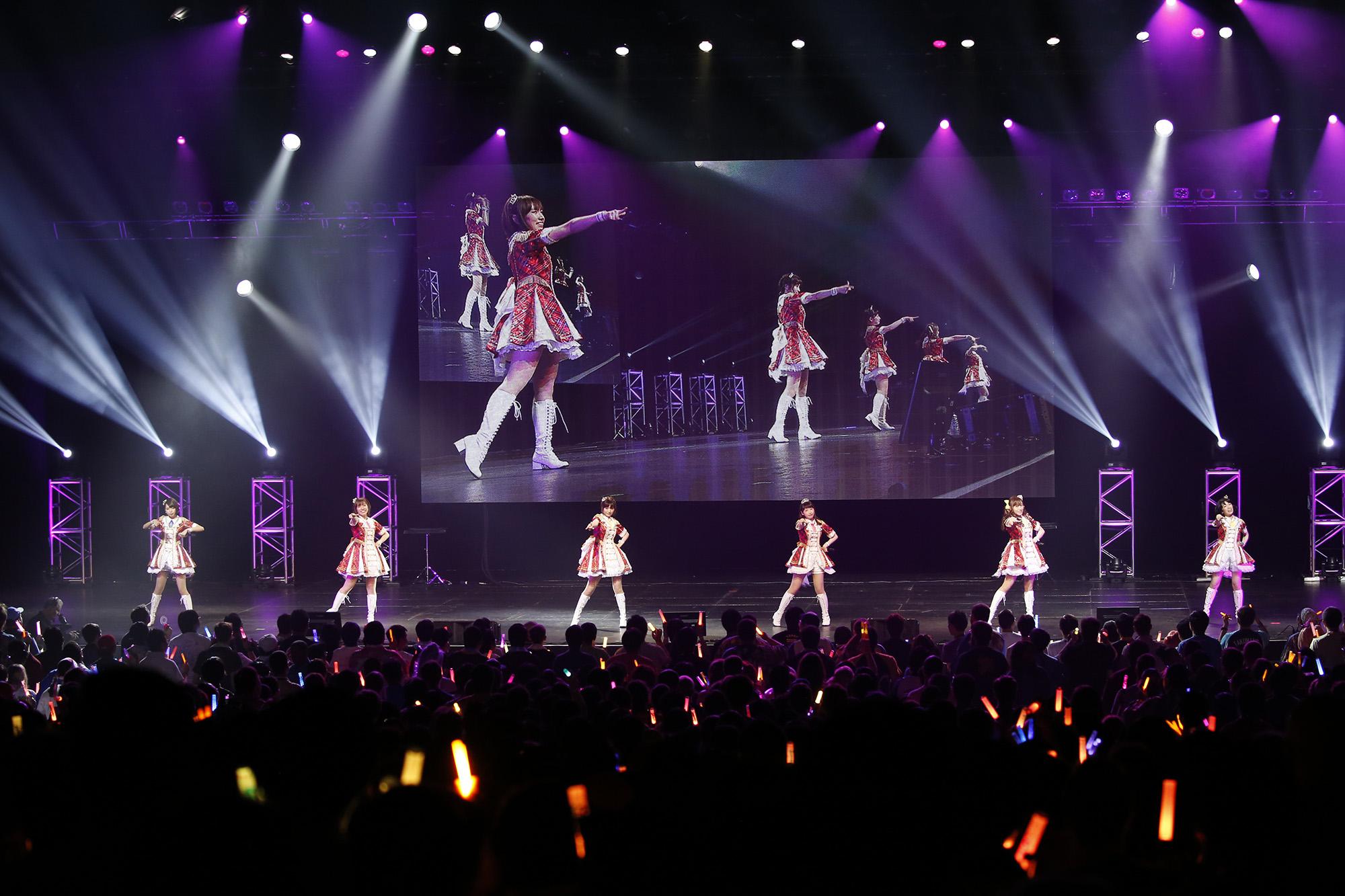 RMMS-AWMAX17-IMAS-Cinderella-Girls-2017-06-30-6025