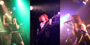 RMMS-BRATS-2017-0621-Live-Inn-Rosa-ALL2