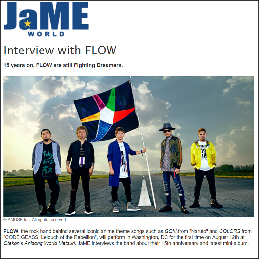RMMS-FLOW-JaME-interview-2017-08-07A