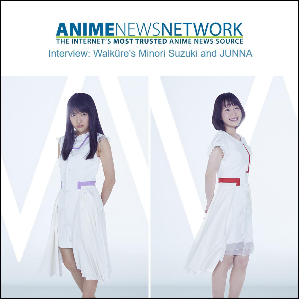 RMMS-Walkure-JUNNA-Minori-Suzuki-ANN-Interview-2017-A