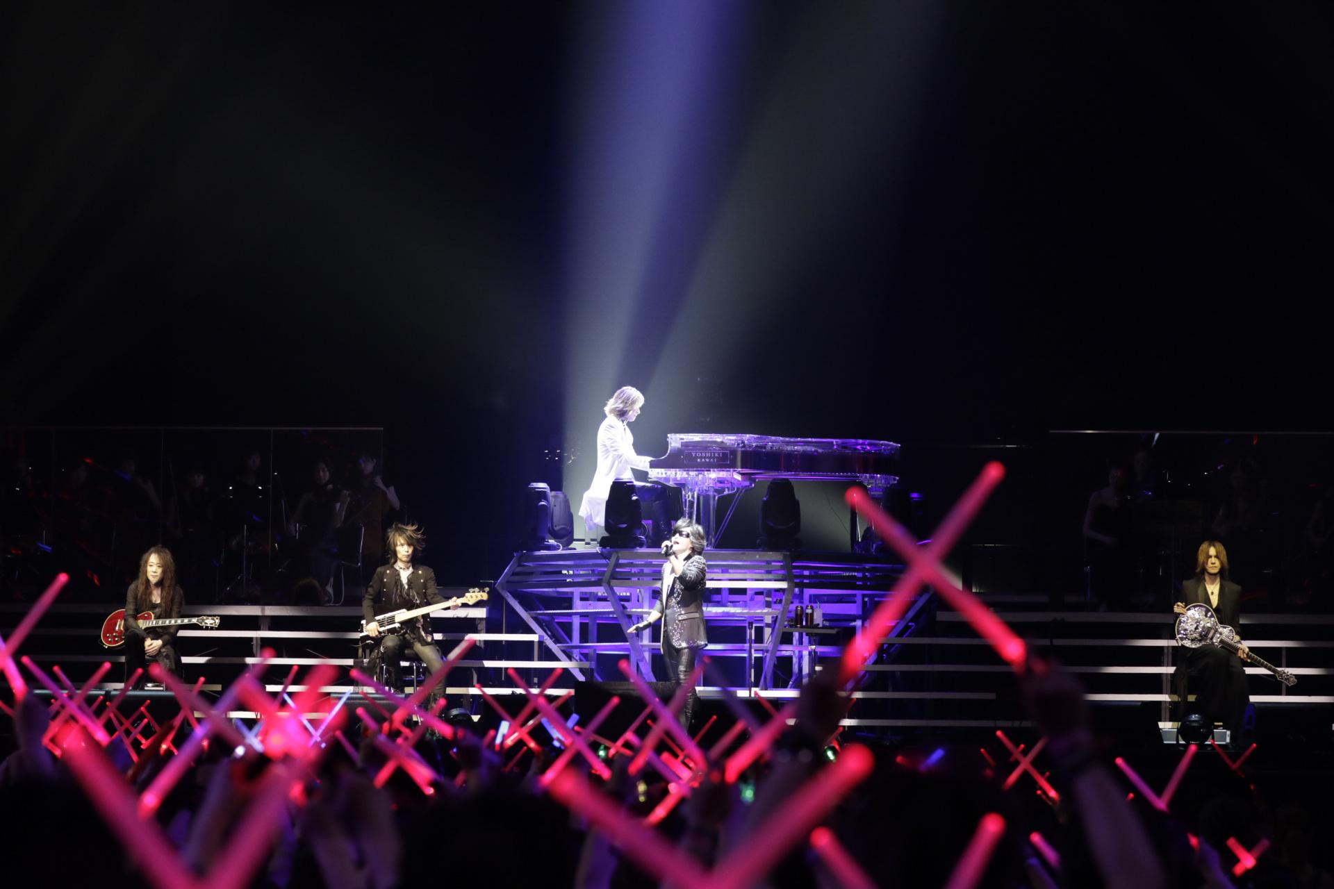RMMS-X-Japan-Yokohama-Arena-2017-0717-A5972