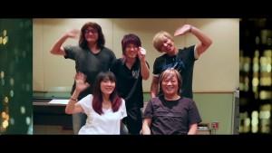 JAM Project – Otakon 2017 video message