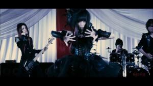 Yousei Teikoku – Otakon 2017 video message