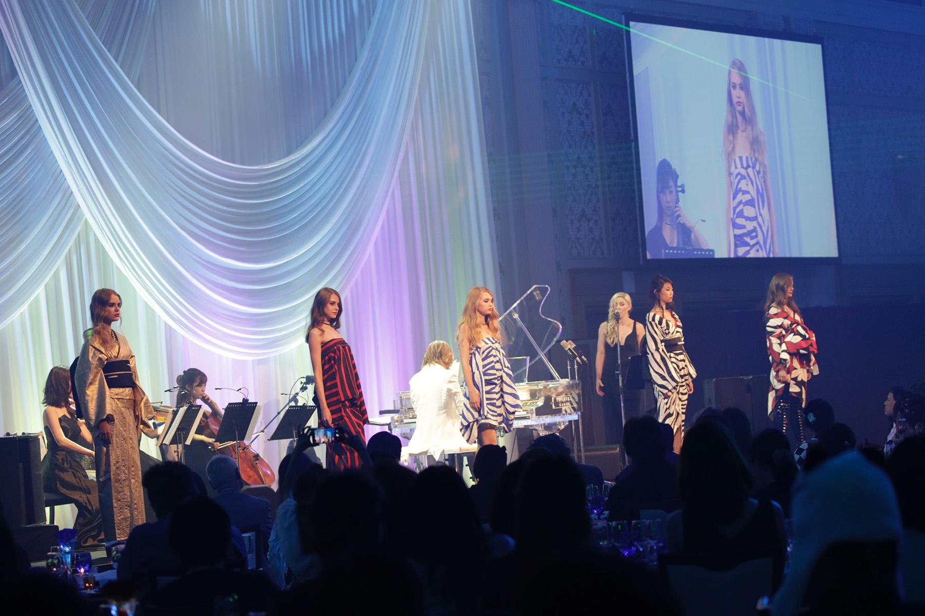 RMMS-Yoshiki-Dinner-Show-Nagoya-20170826-3194