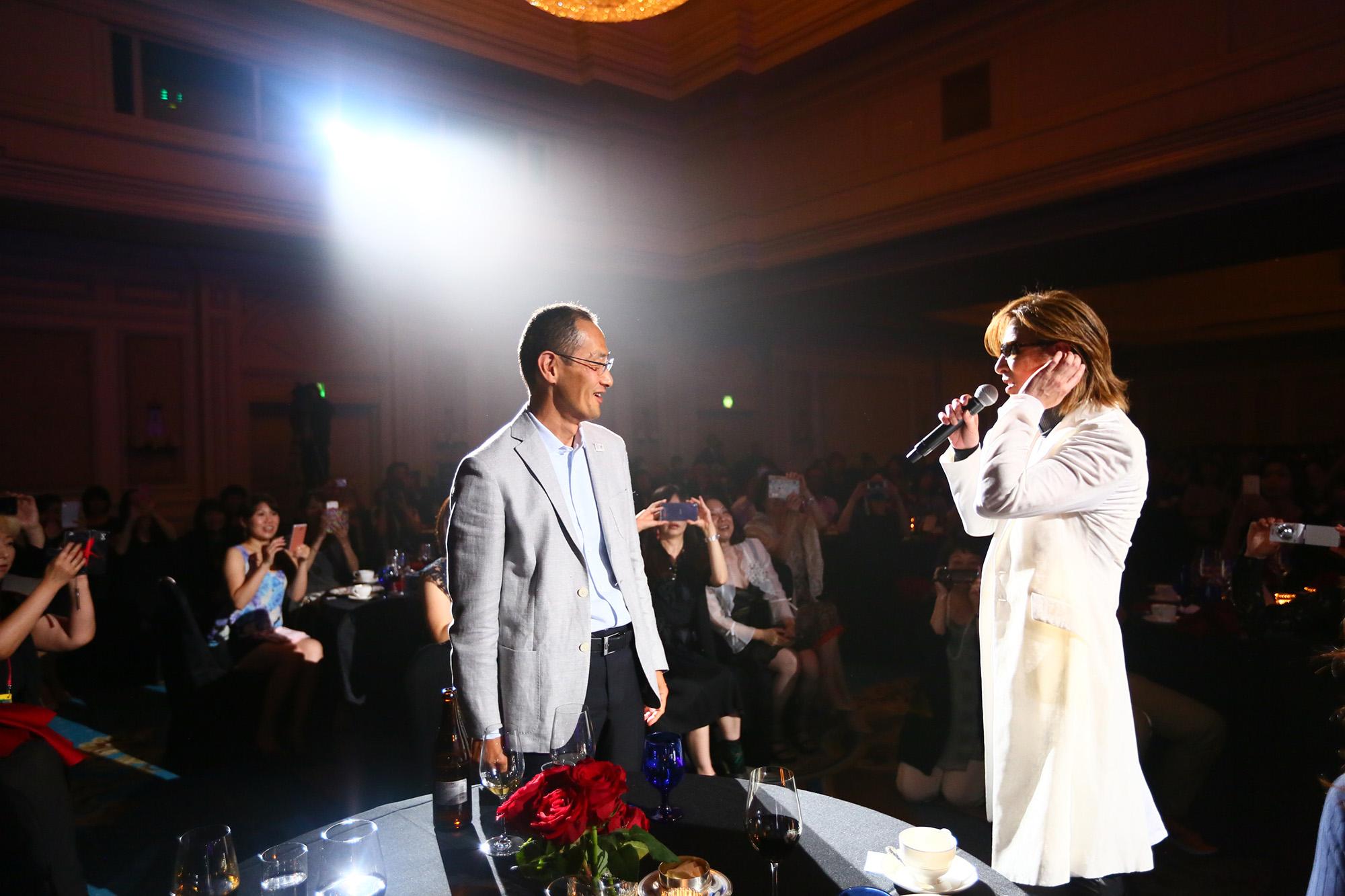RMMS-Yoshiki-Dinner-Show-Tokyo-20170902-E0468