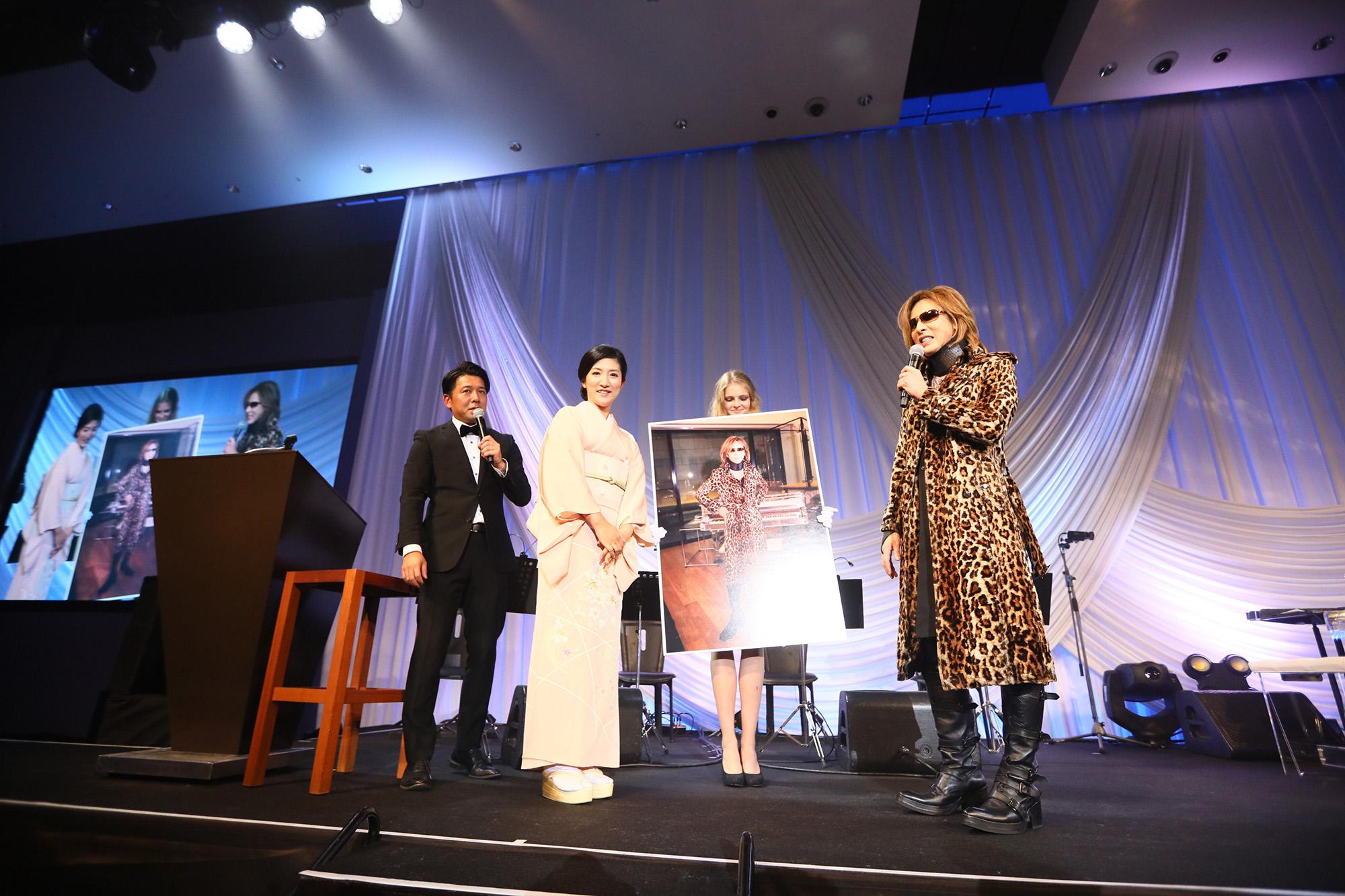 RMMS-Yoshiki-Dinner-Show-Tokyo-20170902-K0219