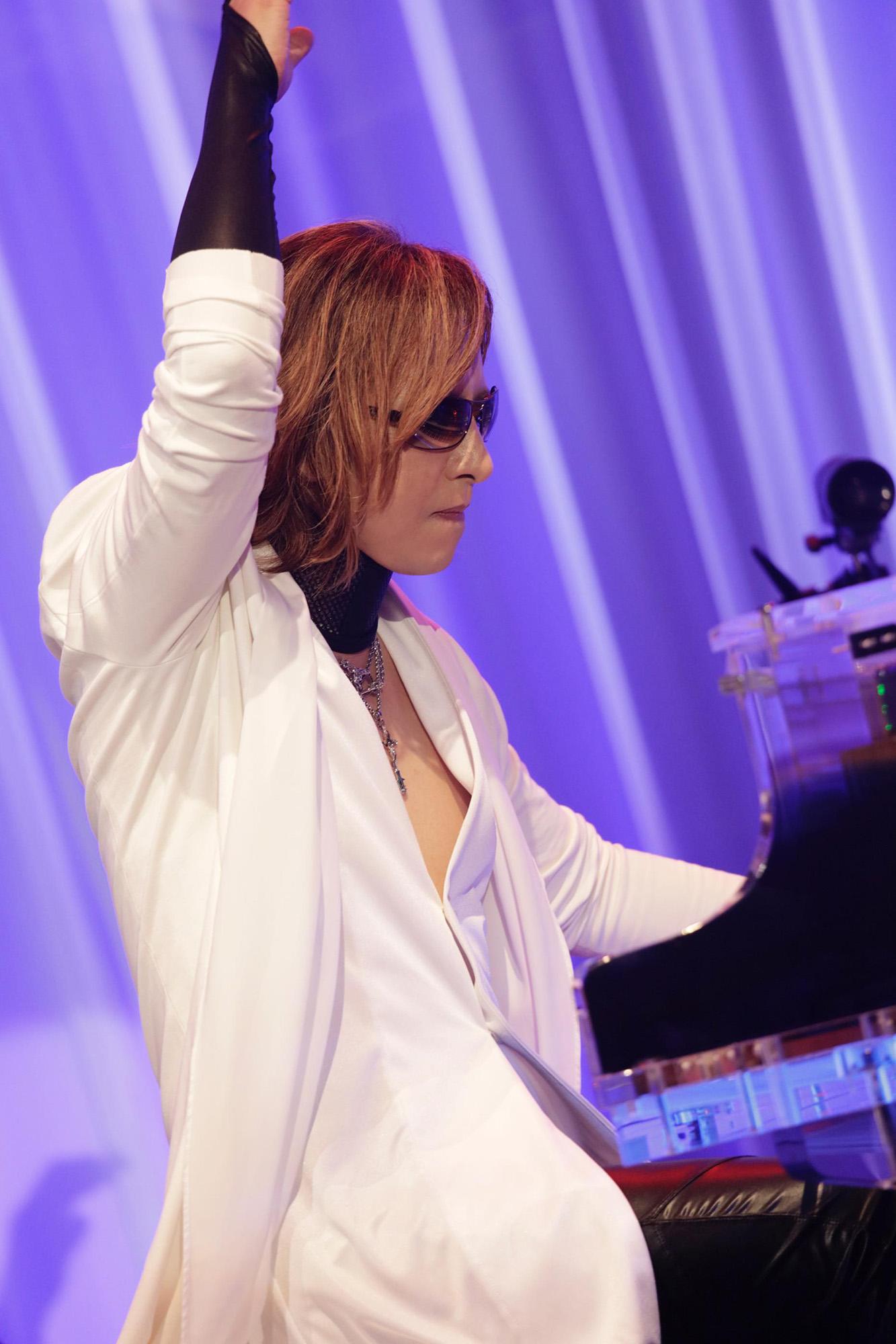 RMMS-Yoshiki-Dinner-Show-Tokyo-20170902-M3337