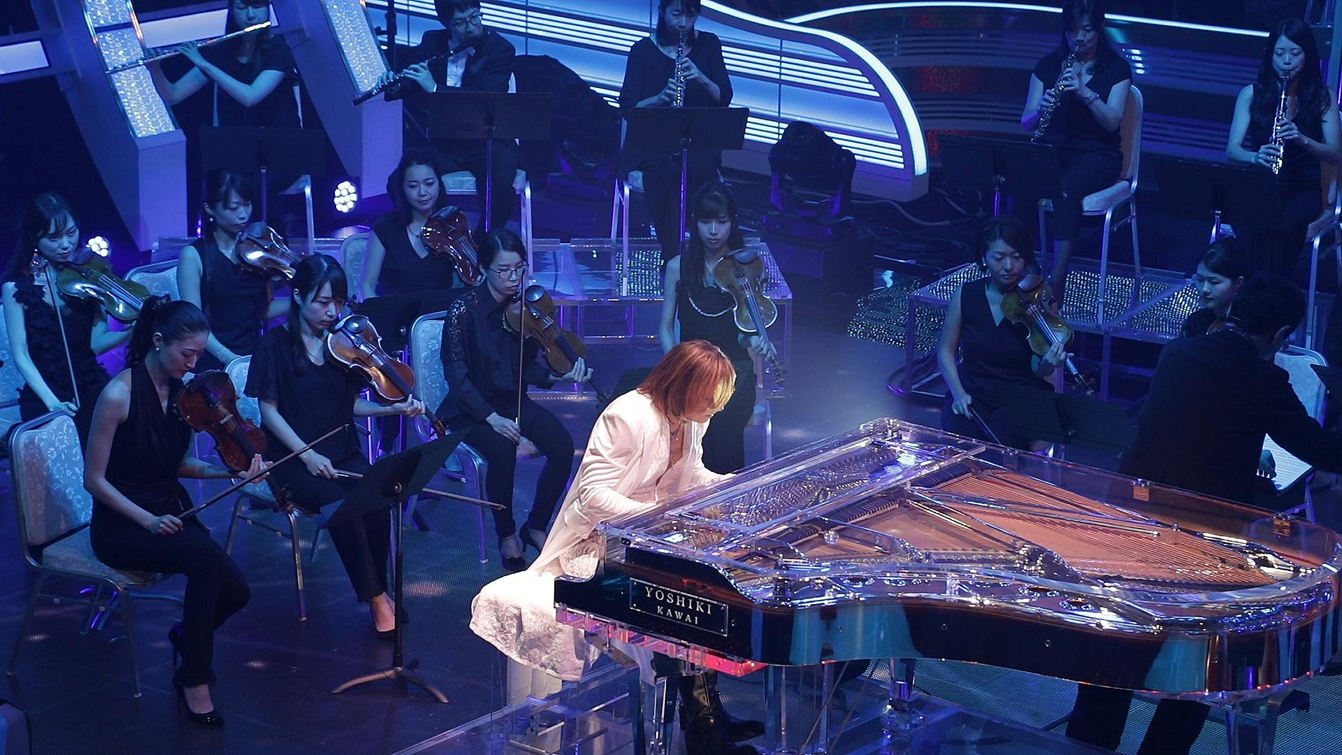 RMMS-Yoshiki-Music-Station-20170918-0010