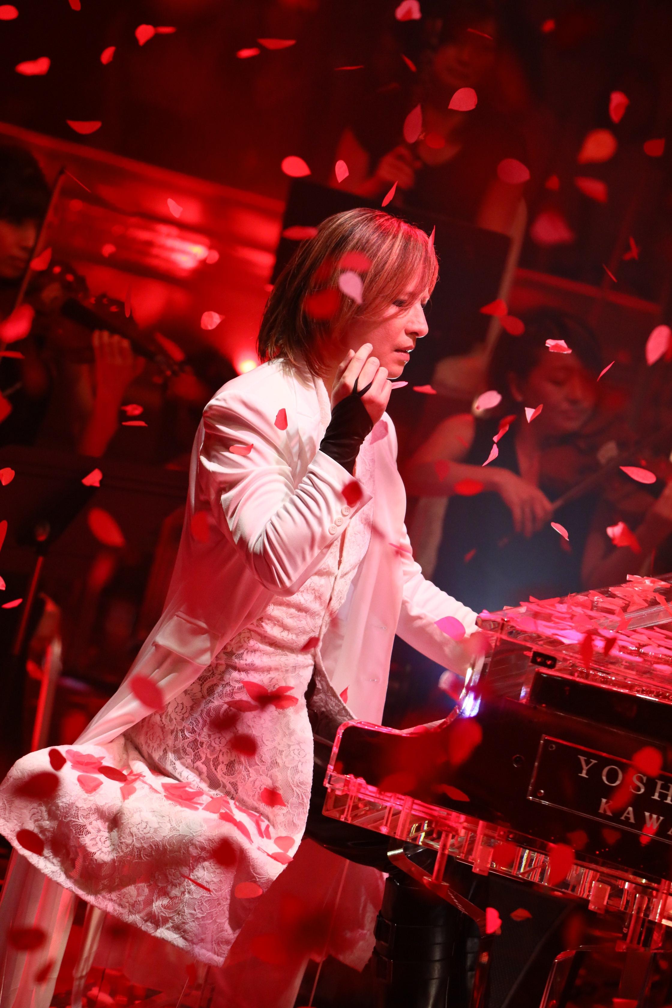 RMMS-Yoshiki-Music-Station-20170918-0141