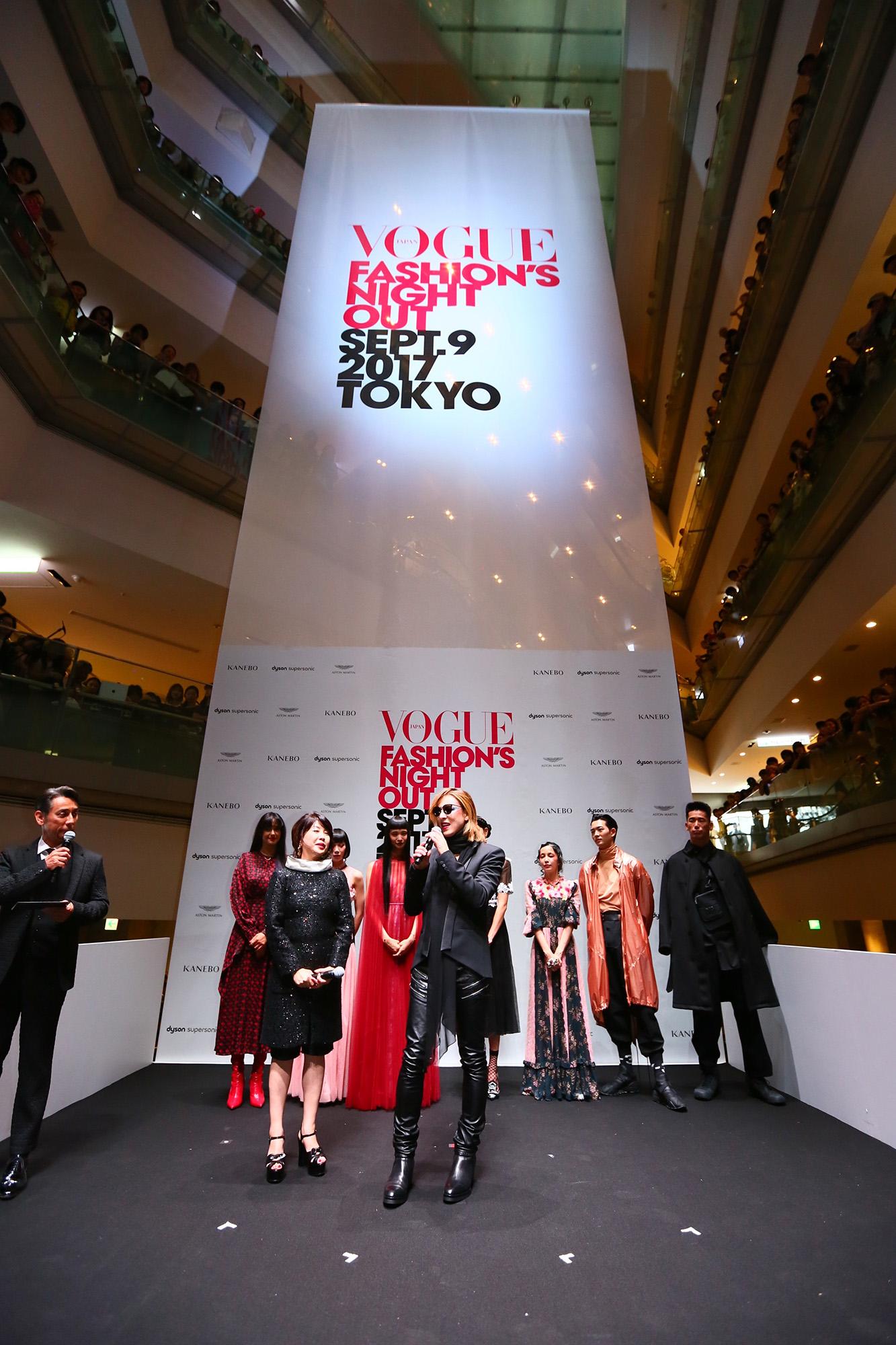 RMMS-Yoshiki-Vogue-Fashion-Night-Out-Japan-2017-0141
