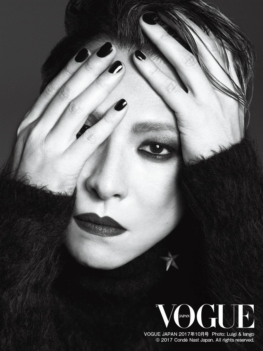 RMMS-Yoshiki-Vogue-Fashion-Night-Out-Japan-2017-08-B