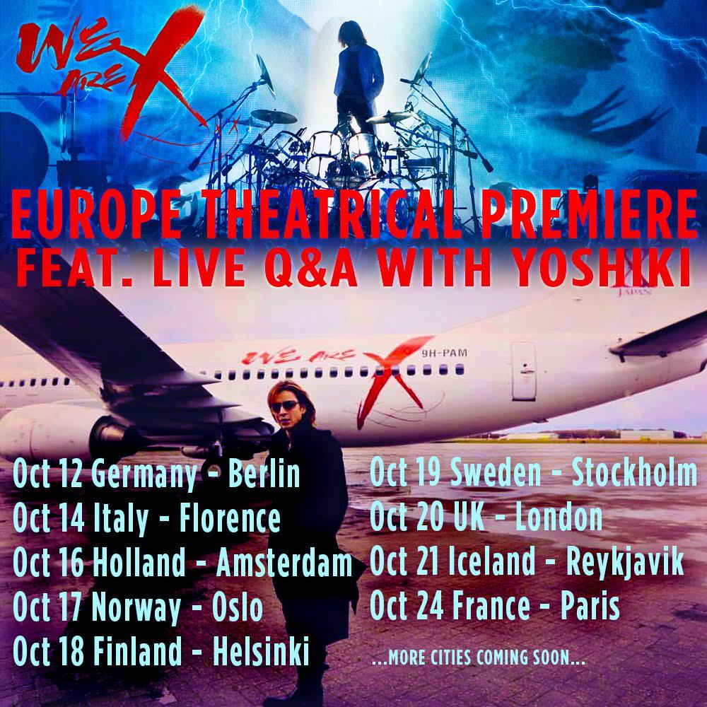 RMMS-Yoshiki-WeAreX-EuropeTour-announce1