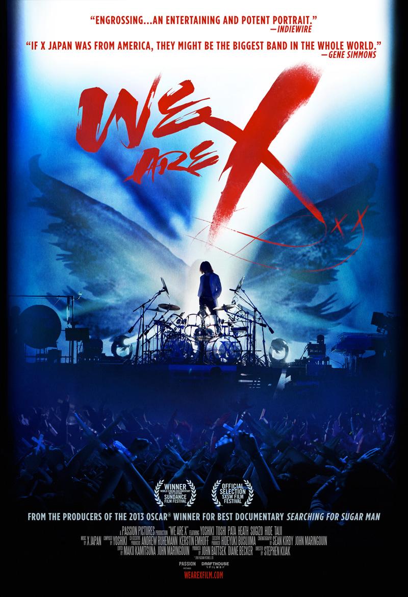 RMMS-Yoshiki-WeAreX-EuropeTour-announce2