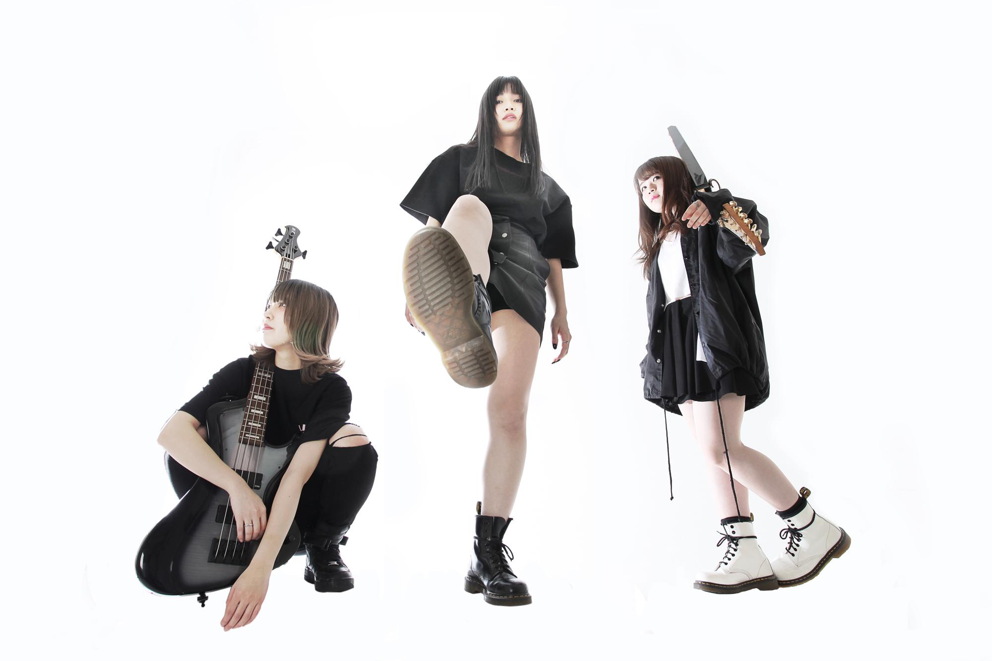 RMMS-BRATS-artist-2017-08A