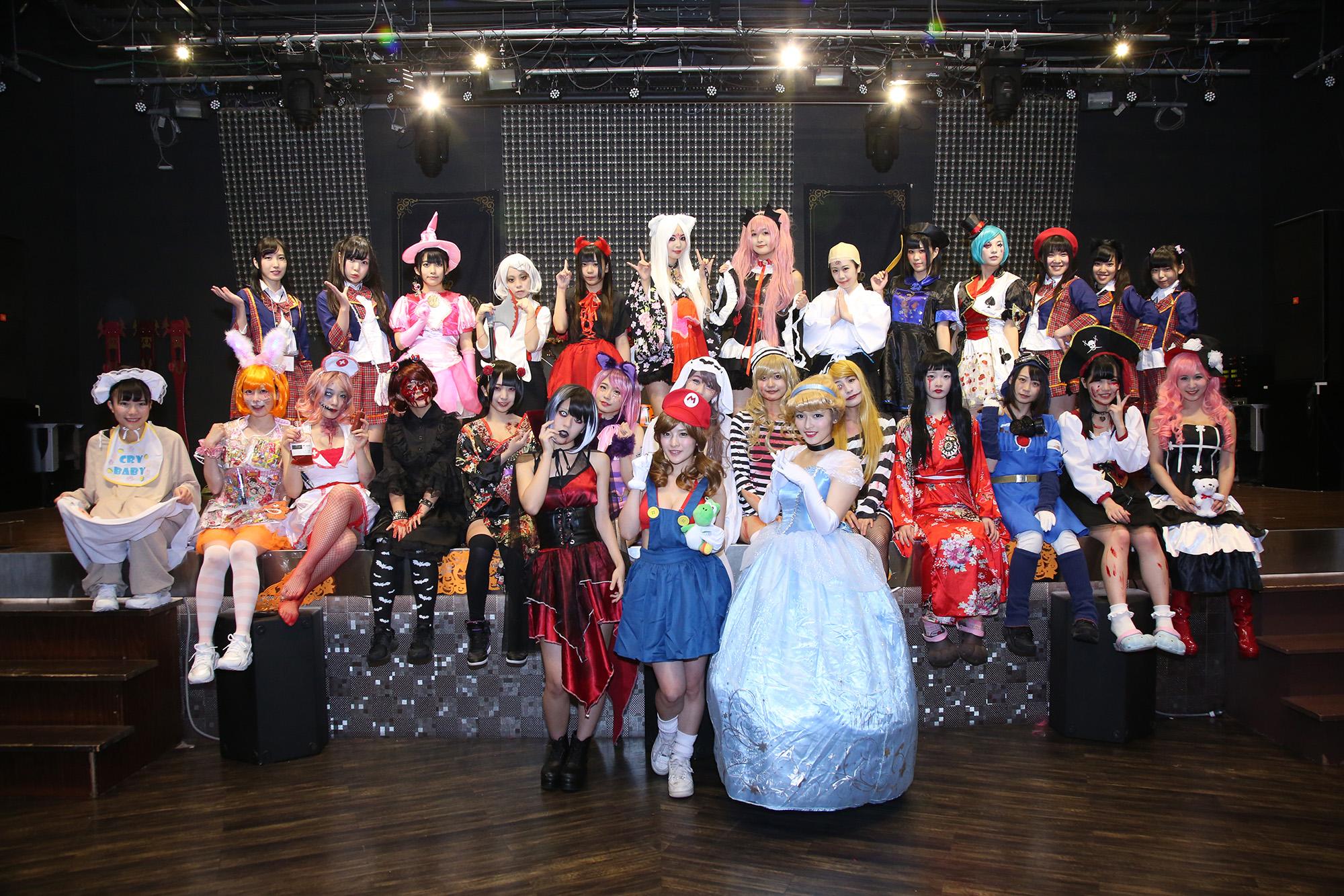 RMMS-Kamen-Joshi-Halloween-Night-2017-A1