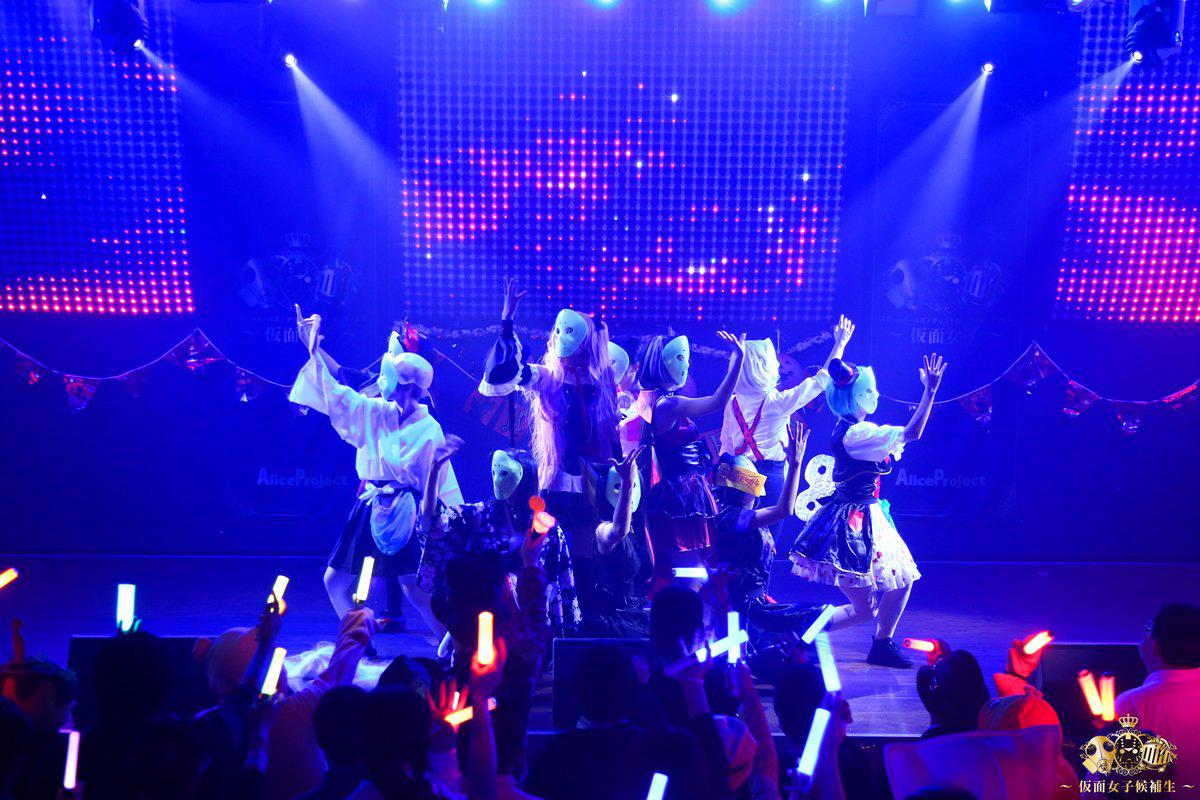 RMMS-Kamen-Joshi-Halloween-Night-2017-B1