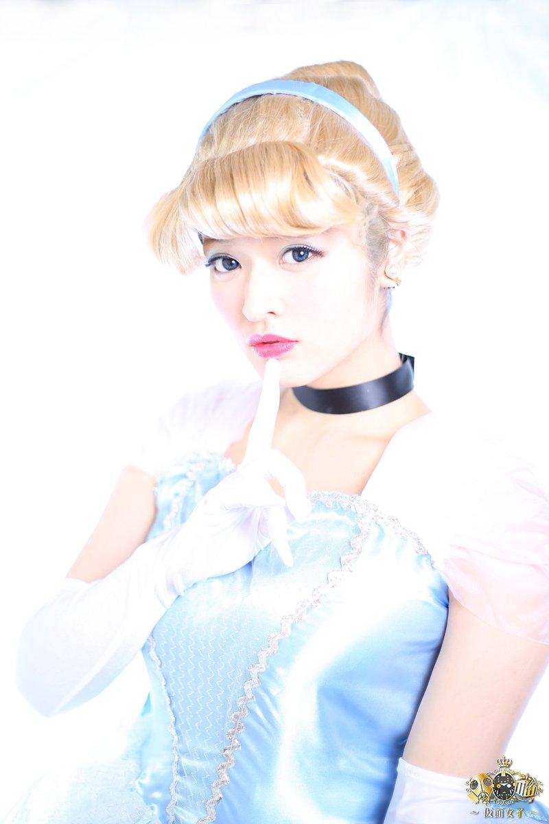 RMMS-Kamen-Joshi-Halloween-Night-2017-F1-Maki-Kitamura