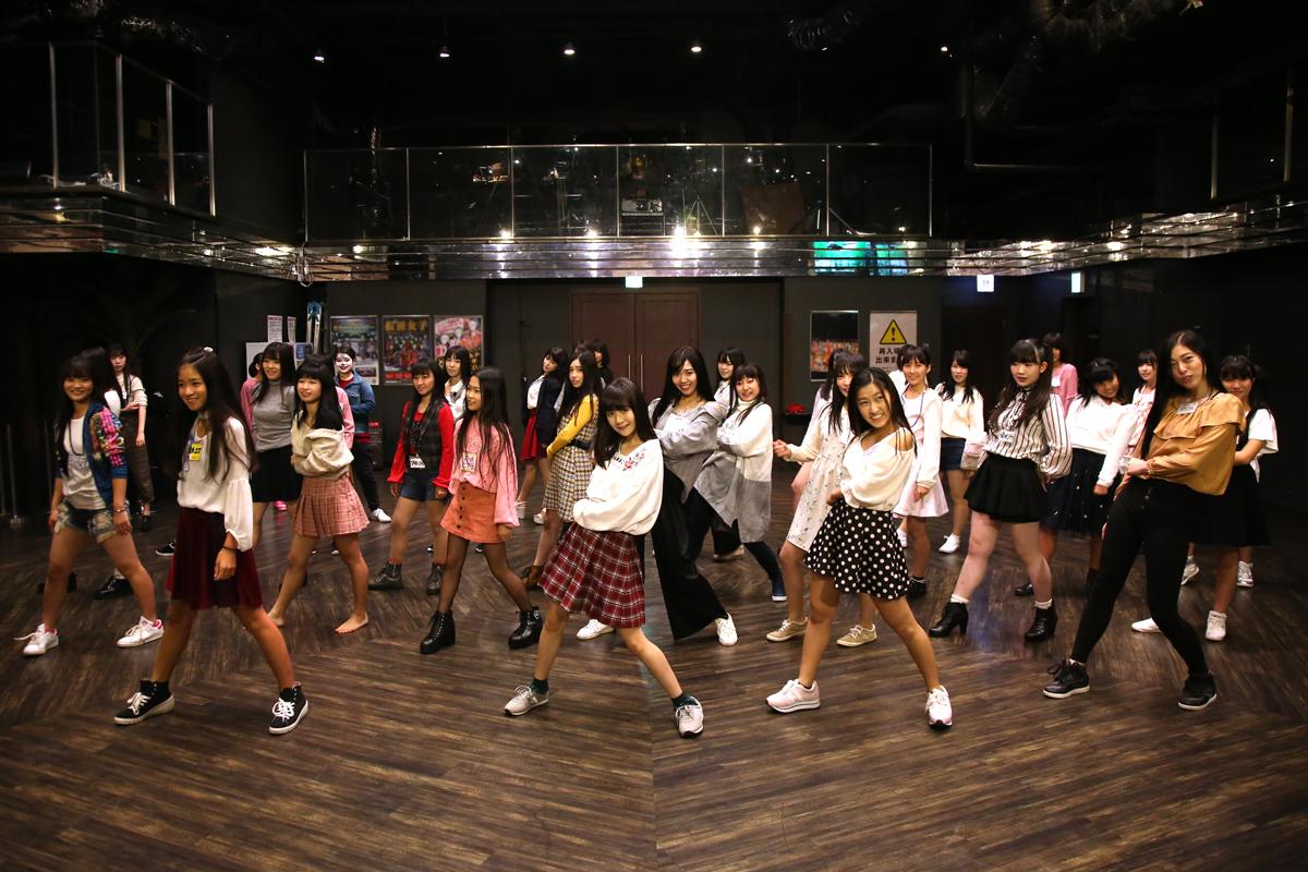 RMMS-Kamen-Joshi-trainee-Surijie-announce-2017-11-B