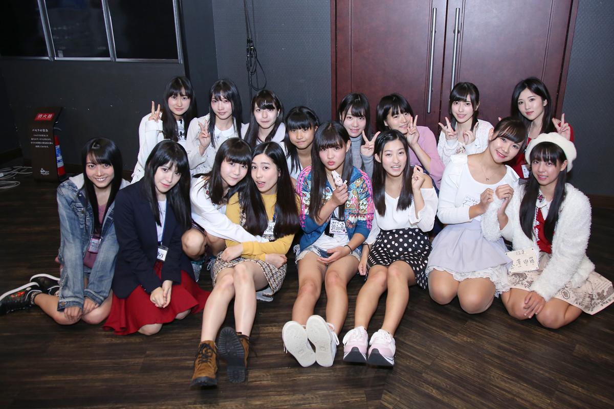RMMS-Kamen-Joshi-trainee-Surijie-announce-2017-11-E