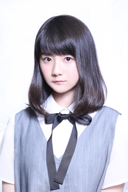 RMMS-Kamen-Joshi-trainee-Surijie-announce-2017-11-F-center-Ako-Yamamoto