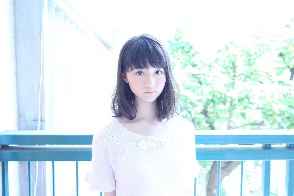RMMS-Kamen-Joshi-trainee-Surijie-announce-2017-11-G-center-Ako-Yamamoto