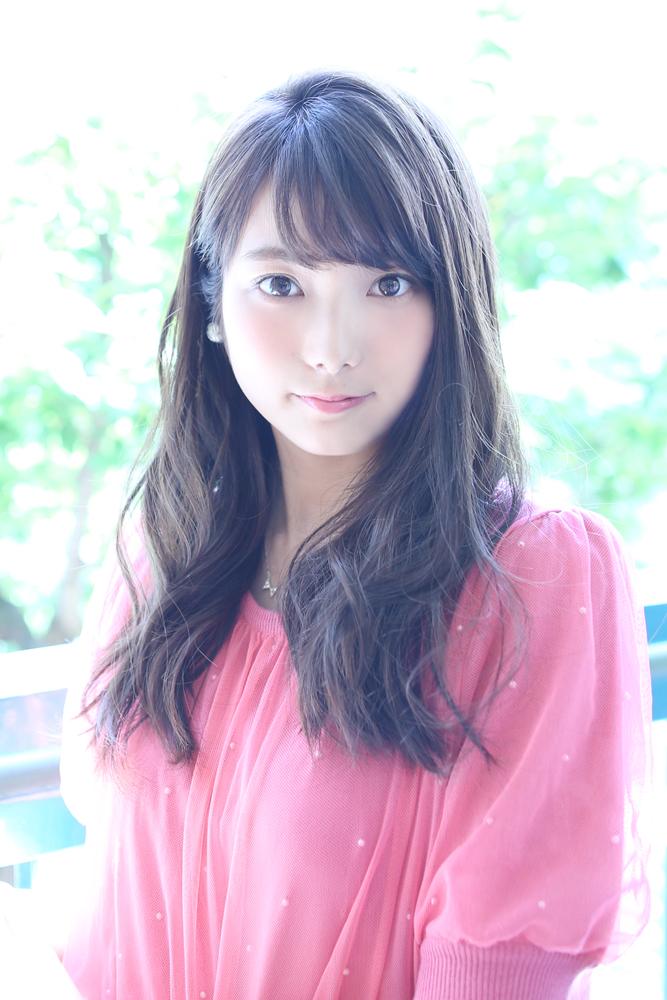 RMMS-Kamen-Joshi-trainee-Surijie-announce-2017-11-H-leader-Aoi-Nakamaru