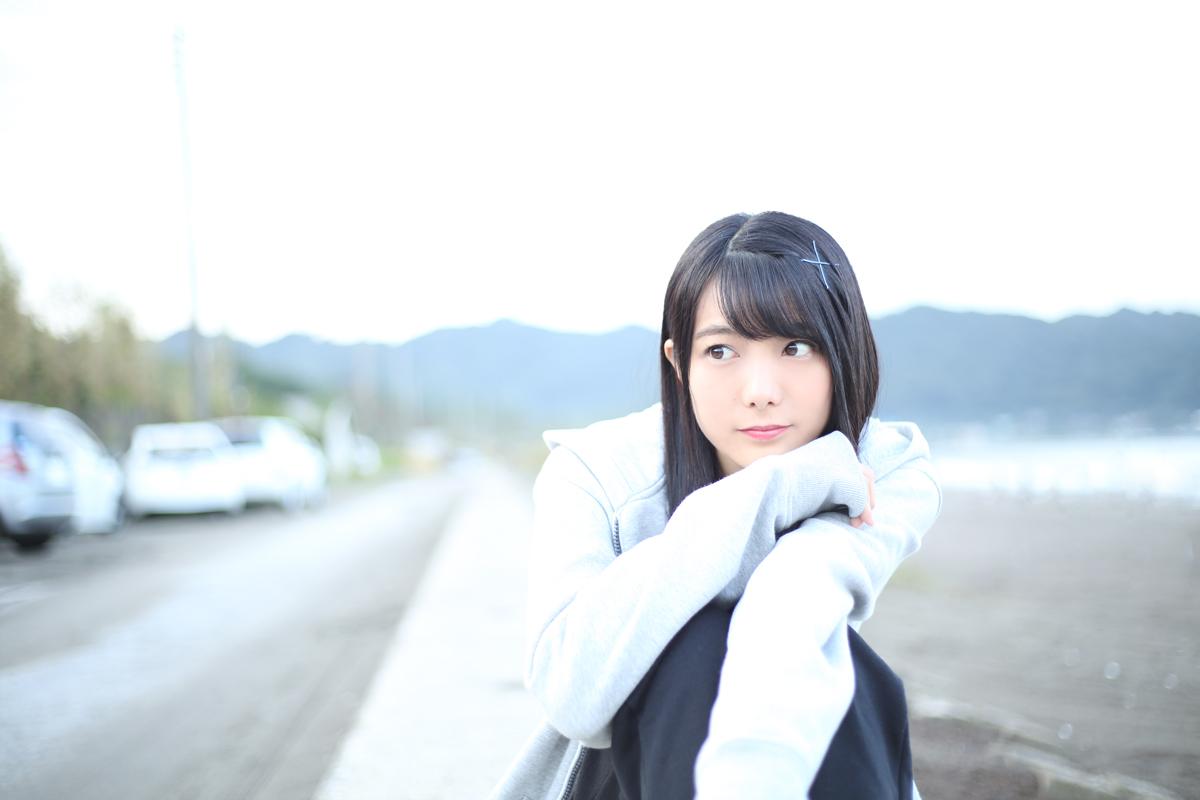 RMMS-Kamen-Joshi-trainee-Surijie-announce-2017-11-I-leader-Aoi-Nakamaru