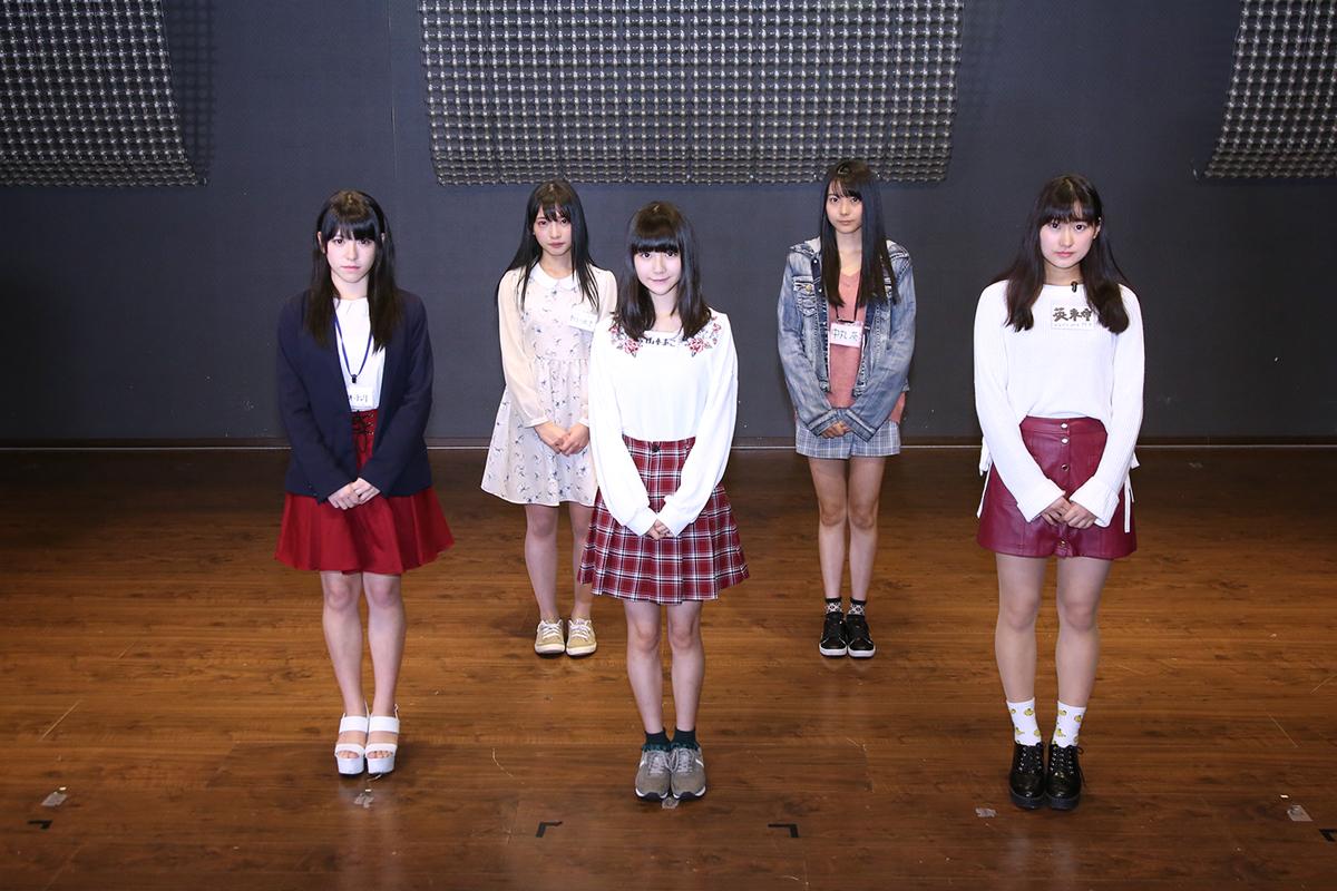 RMMS-Kamen-Joshi-trainee-Surijie-announce-2017-11-J1-Moon