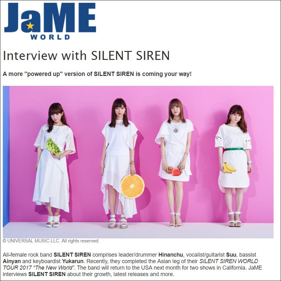 RMMS-SILENT-SIREN-JaME-interview-2017-A