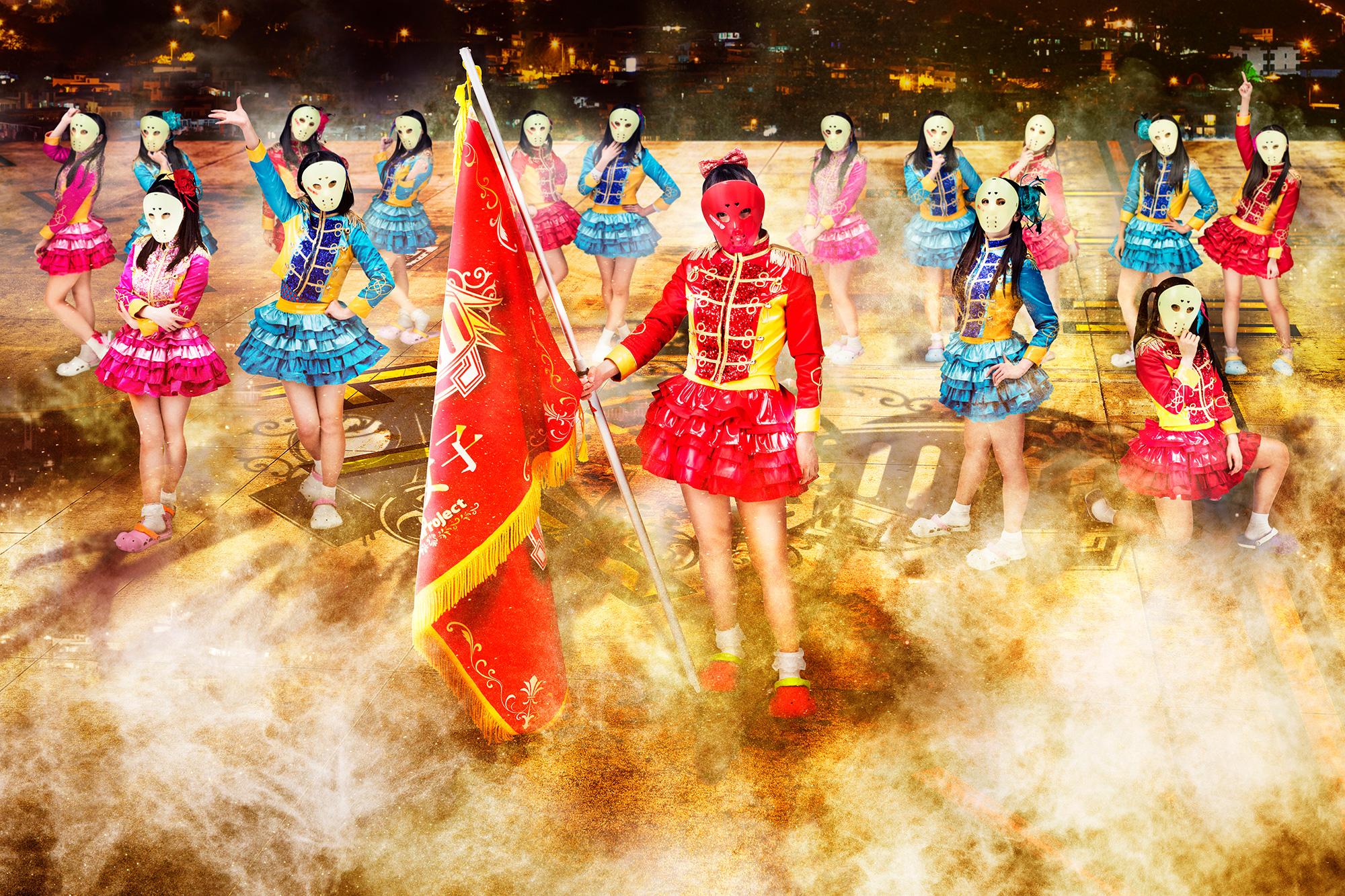 RMMS-Kamen-Joshi-3-million-Facebook-1