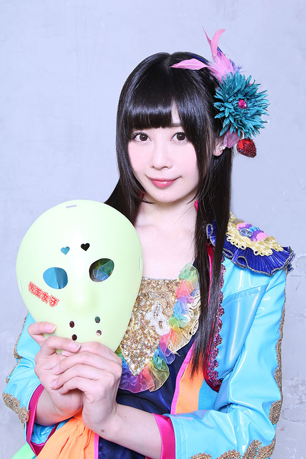 RMMS-Kamen-Joshi-3-million-Facebook-3-Nodoka-Sakura