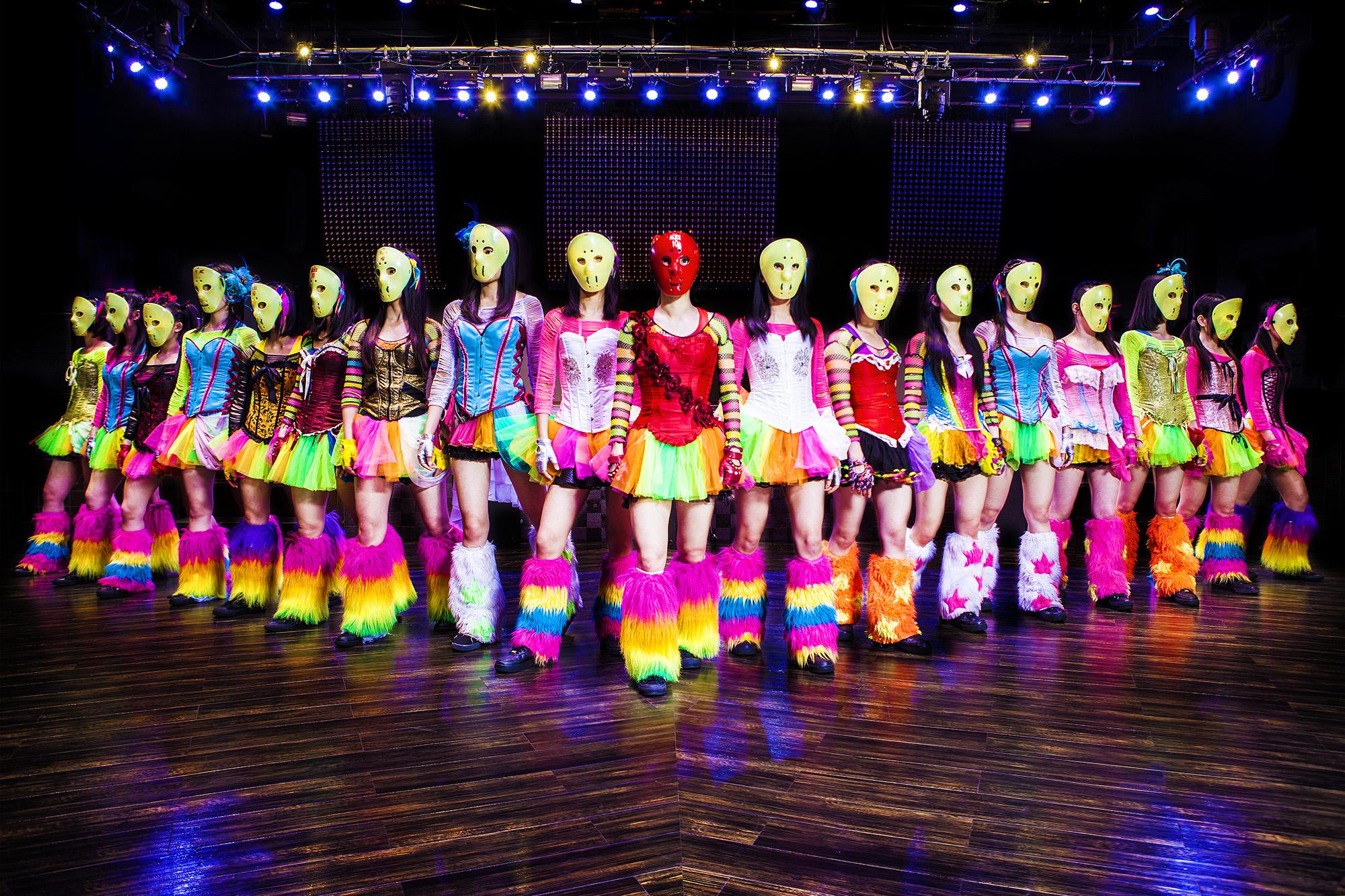 RMMS-Kamen-Joshi-3-million-Facebook-5