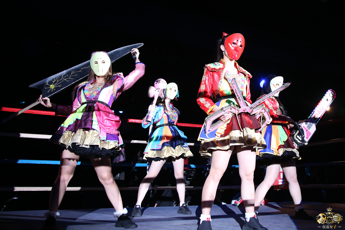 RMMS-Kamen-Joshi-Nanaka-Kawamura-Deep-Jewels-18-2017-12-winner-3