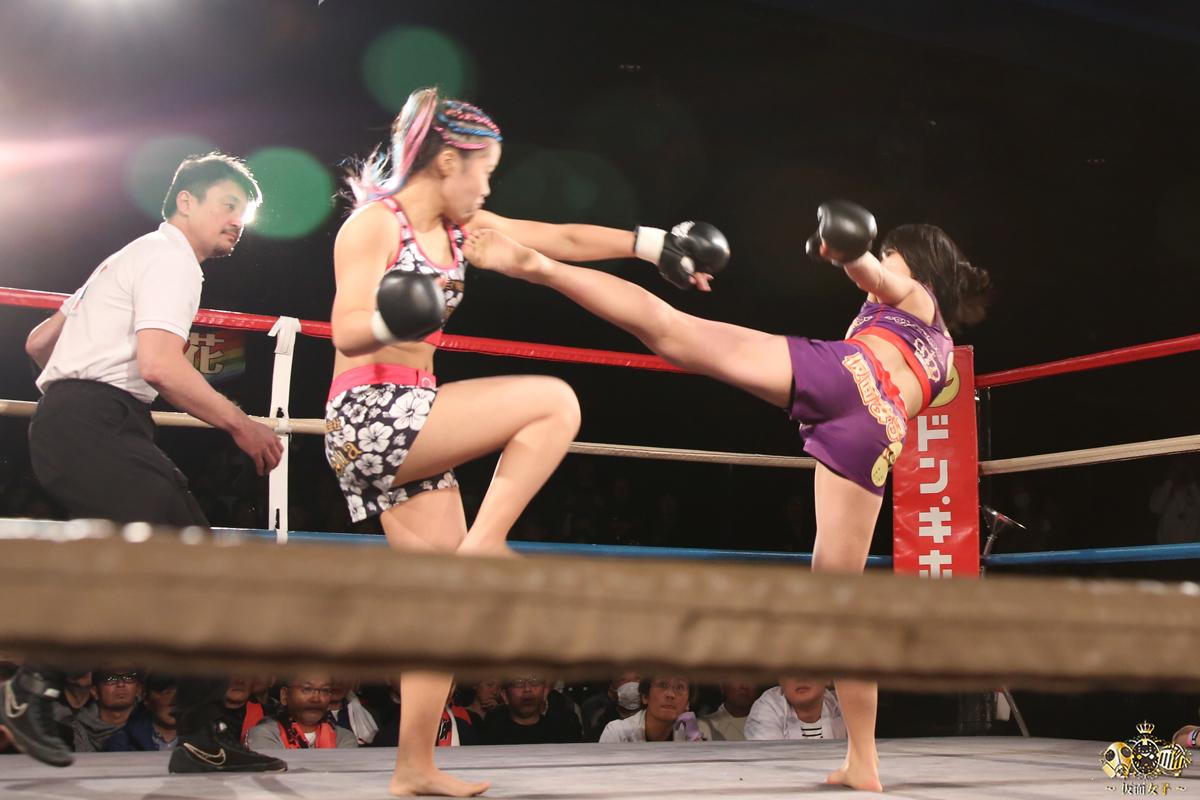RMMS-Kamen-Joshi-Nanaka-Kawamura-Deep-Jewels-18-2017-12-winner-6