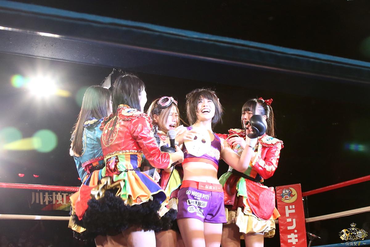 RMMS-Kamen-Joshi-Nanaka-Kawamura-Deep-Jewels-18-2017-12-winner-7