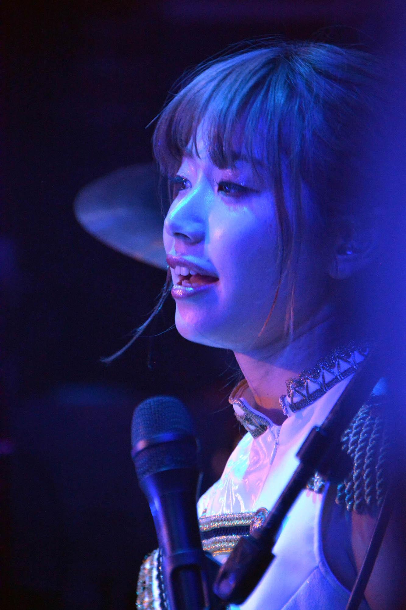 RMMS-SILENT-SIREN-2017-SF-Hinanchu-01