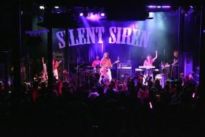 RMMS-SILENT-SIREN-2017-SF-Saisai-02