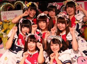 RMMS-maidreamin-Moe-Kawaii-Queen-2017-0053