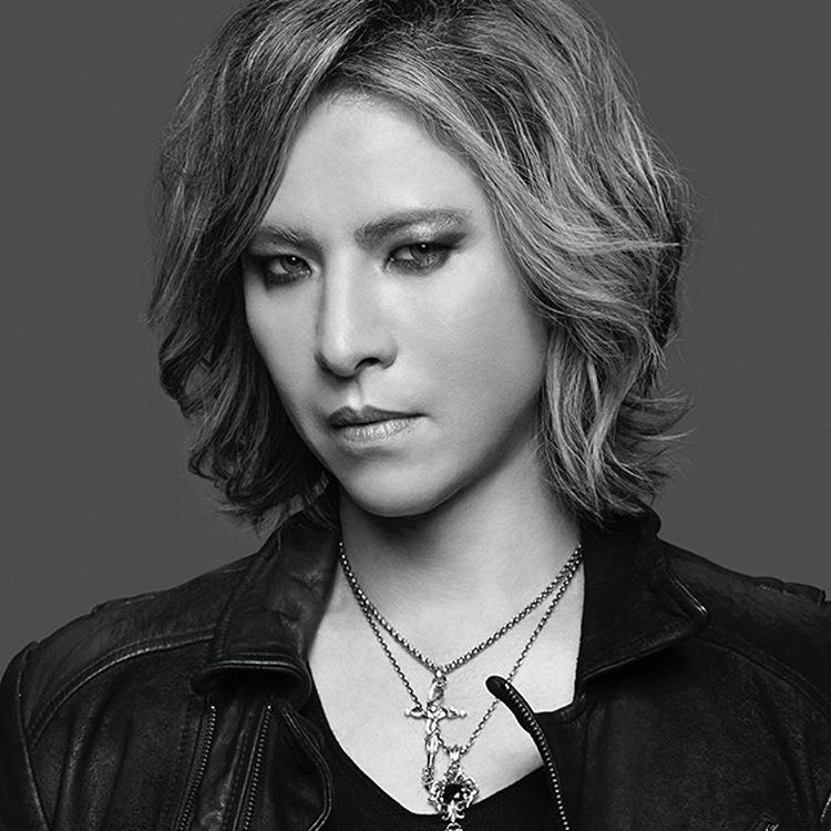 RMMS-Yoshiki-We-Are-X-Russia-Tour-2018-announce1