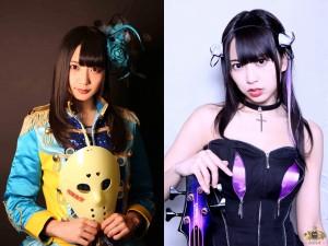 RMMS-Kamen-Joshi-Moa-Tsukino-Selective-Hearing-Interview-1A